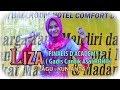 Liza Jebolan Finalis D'Academy 4 asal Rohil:  Lagu Kun Anta-Saat Menghibur Masyarakat Ikrohil Dumai