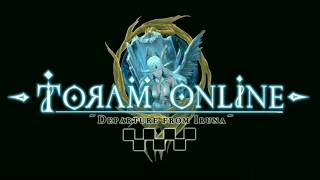 Toram Online : How To Lvling For Newbies ? Guide For Newbies Part 4