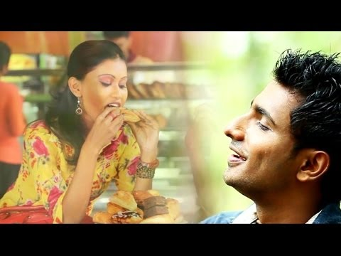 Chocolate Kaalla (katta Kala Part 2) - Sjs New Sinhala Songs 2014 video
