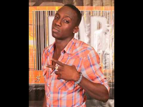Caston Cupid - Bad In D Road (Soca 2013)