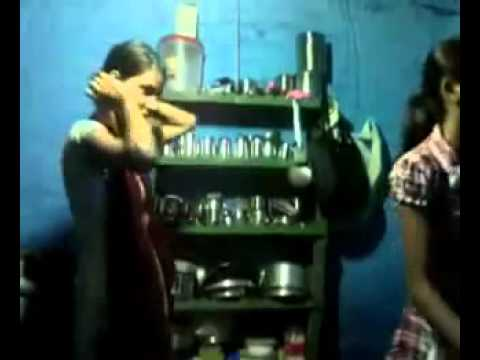 Zala Halla Remex Super Dance In Khandesh Girl video