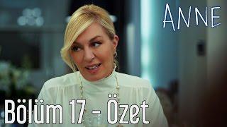 Anne 17 Blm  zet