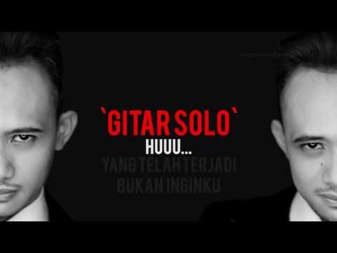 Download Azam Smile   Sudahlah Sayang  Lagu Mp4 baru