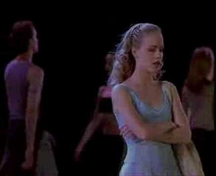 Center Stage is listed (or ranked) 14 on the list The Best Dance Movies Ever Made