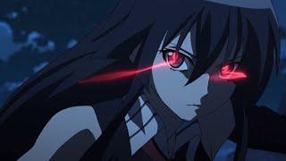 Akame Ga Kill [AMV] - I Fooled You [Black & Blue] ᴴᴰ