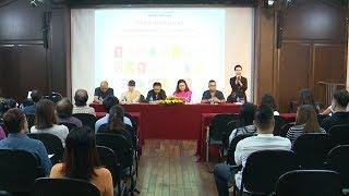 Tin tức 24h (16/11) | Hoạt động kỷ niệm Ngày Di sản văn hóa Việt Nam