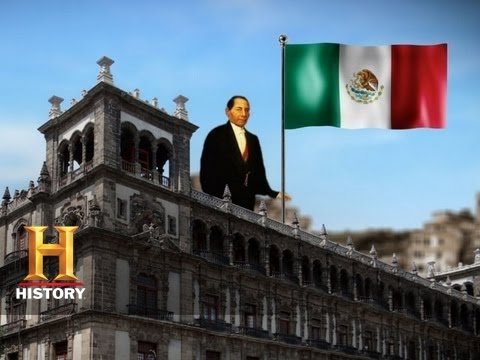 Ask History: Cinco De Mayo
