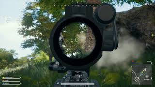 EPIC PLAY'S COMPILATION #PUBG