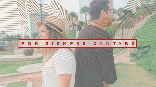 TWICE - Por siempre cantaré (Hillsong Young & Free - Only Wanna Sing en español)