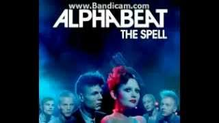 Watch Alphabeat Heart Failure video