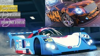 GTA 5 - Casino DLC - MORE NEW CARS Confirmed by Rockstar and New Details!