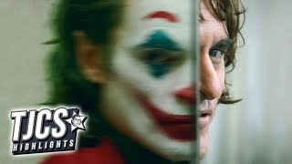 Joker Director Todd Phillips Says A Sequel Could Be Possible