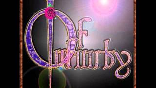 Watch Of Infinity The Voice Without video