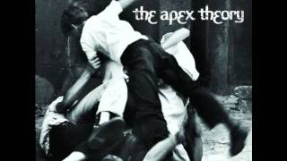 Watch Apex Theory Bravo video