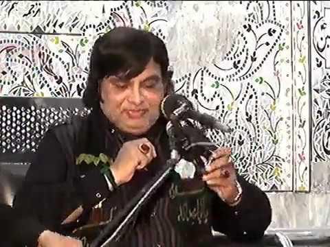Live Allama karamat abbas haidrey Ashra muharram 2018-19 5 muharram thokar