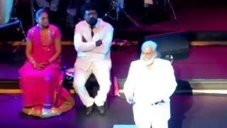 download lagu Yesudas Live London 2016-jab Deep  Jale Aana Jab gratis
