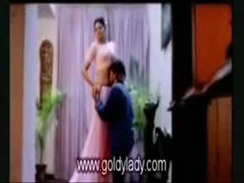 Hot Mallu Desi Navel Licking Scene Chunk 1 Wmv video