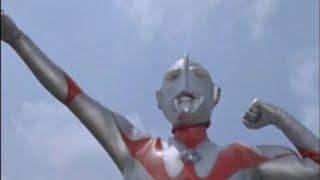 ウルトラQ・ウルトラマン50周年記念動画