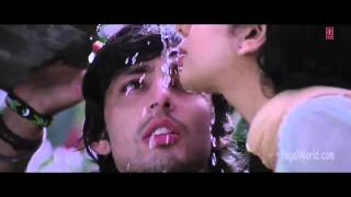 Baarish Full Video Song    Yaariyan PagalWorld HD