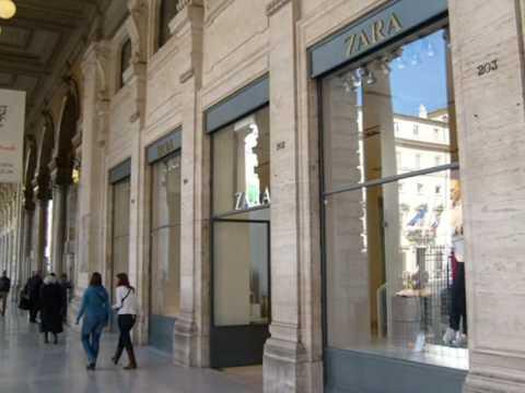 Roma Fontana Roma Fontana di Trevi 6