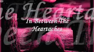 Watch Trijntje Oosterhuis In Between The Heartaches video