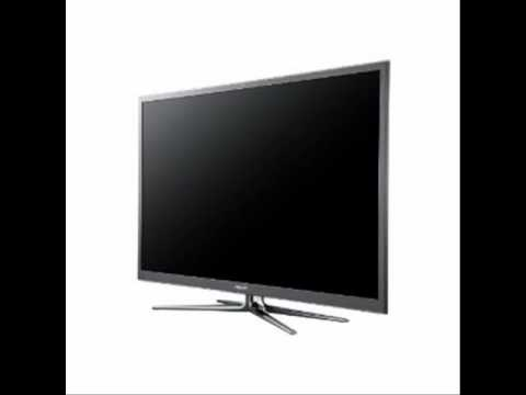 Samsung PN60E8000 =HOT DEAL Samsung PN60E8000=
