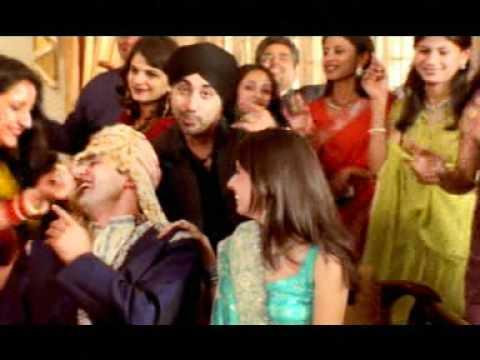 Veerji Jassi Sidhu video
