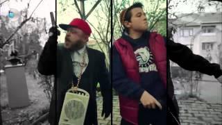 Hayati-Qan De Mir Şarkısı - Ulan İstanbul