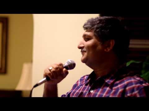 Chandi Jaisa Rang He Tera Sone Jaise Baal- Yagnesh Dholakiya video