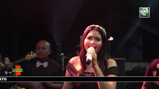 Download Lagu DIAN ANIC - DISAWANI. Live Bongas INDRAMAYU</b> Mp3