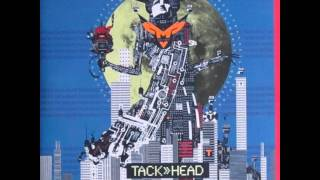 Watch Tackhead For This I Sing video