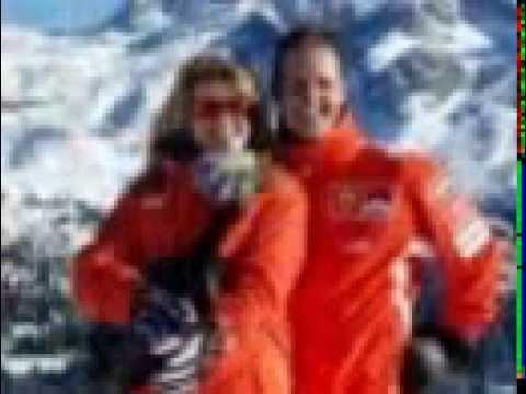 "Seven-time champion ""Formula 1"" Michael Schumacher out of coma"