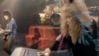 Watch Autograph Blondes In Black Cars video