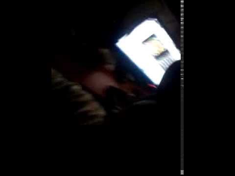 Fristail Terapia   24enlacasa video
