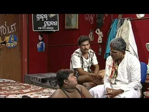 Papu Pam Pam | Faltu Katha | Episode 63 | Odiya Comedy | Lokdhun Oriya video
