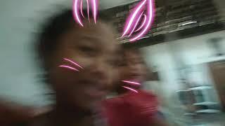 Video stiker versi humor Kun anta(2)