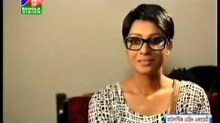 Bangla Comedy Natok Kaktarua Ft Mosharraf Karim 2015