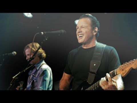 """Greedy"" - Official Tommy Castro and the Painkillers music video"