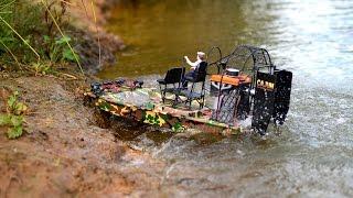 RC News: Hobbico in trouble, JR gone, ultra-long-range drones