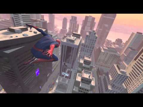 spiderman-swings-back-to-manhattan-in-new-game.html