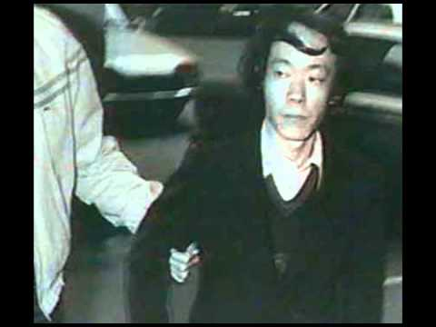 La Historia Real del Cannibal Japon�s Issey Sagawa [Loquendo]