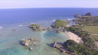 Kitesurfing in okinawa .guest house  Kite school, surf school , snorkel tour , sup tour , mangrove w