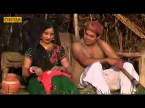 Rajasthani Song Download - Mishri Ka Baag - Chand Chadhyo Gignaar video
