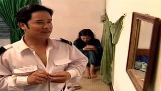 Nước Mắt Muộn Màng Full HD - Phim Tình Cảm Việt Nam Hay Nhất 2018