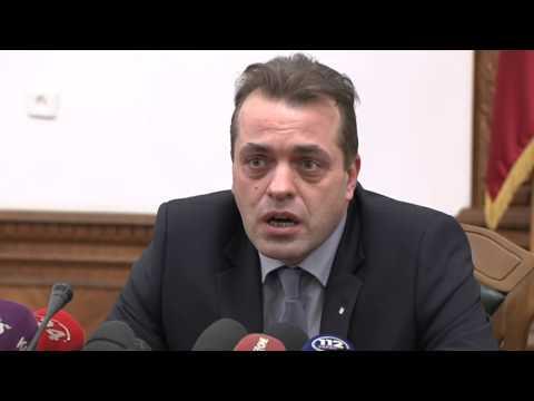 Юрий Бирюков про Правый сектор