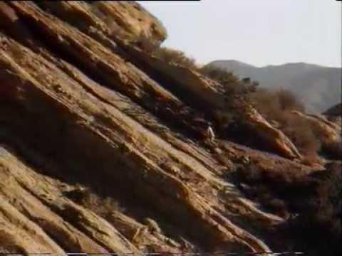 Watch Katastroficzne filmy z lektorem Streaming HD Free Online