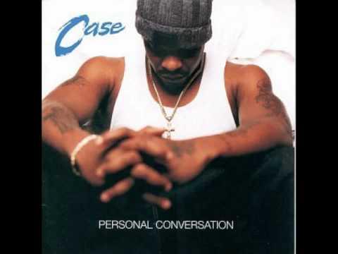 Case - love of my life