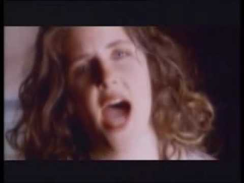 Thumbnail of video Maria McKee   Show Me Heaven
