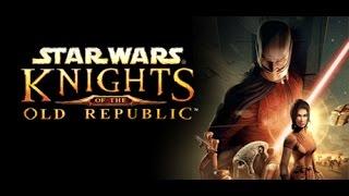 Обзор игры: Star Wars