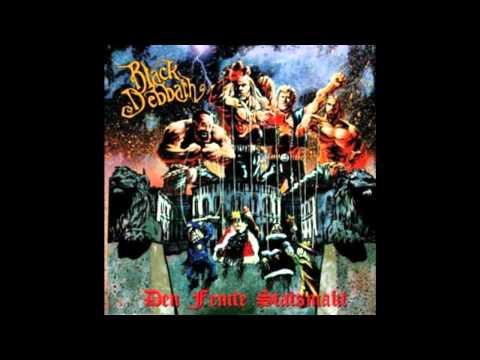 Black Debbath - Den Femte Statsmakt - 01 - Den Femte Statsmakt